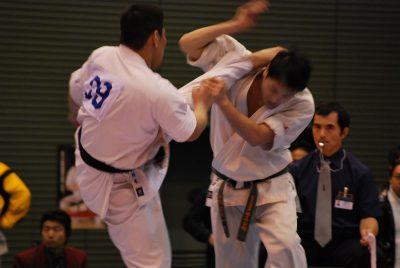 全日本大会3