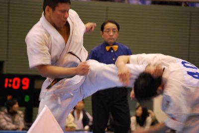 全日本大会2