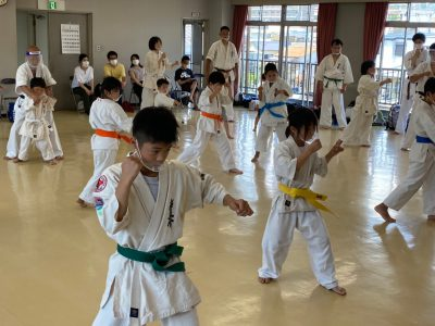 神戸地区セミナー